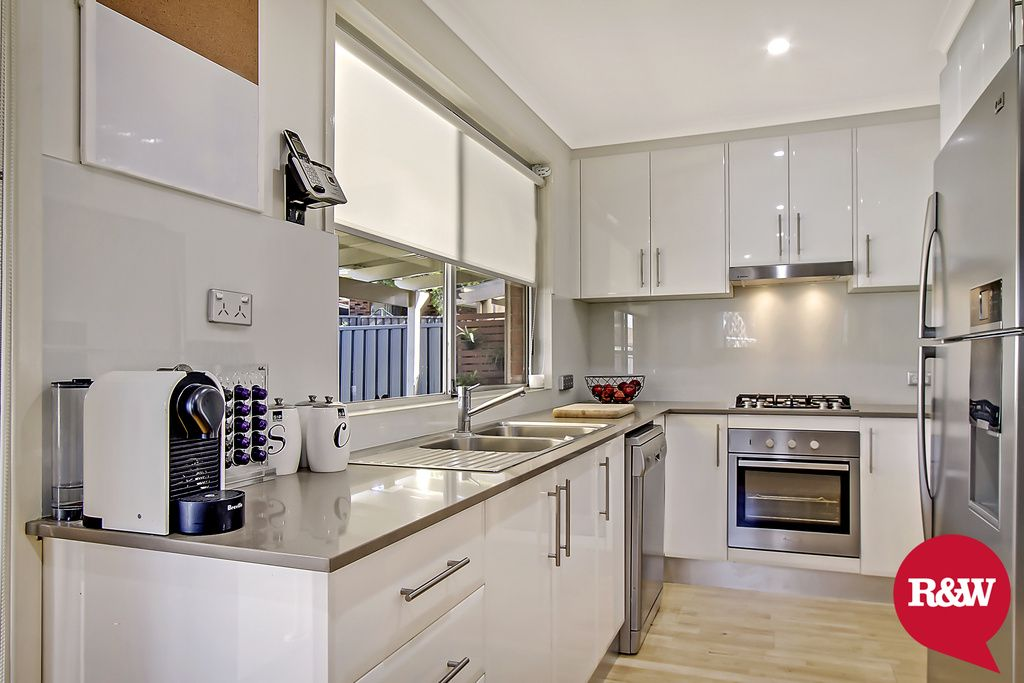 9/25 Acropolis Avenue, Rooty Hill NSW 2766, Image 2