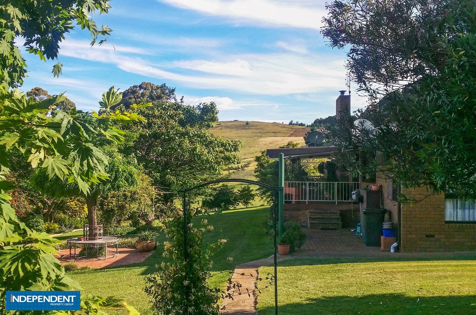 138 Cottams Road, Batlow NSW 2730, Image 1