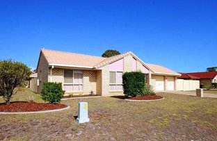 Picture of 34 Bowerbird Ave, Eli Waters QLD 4655