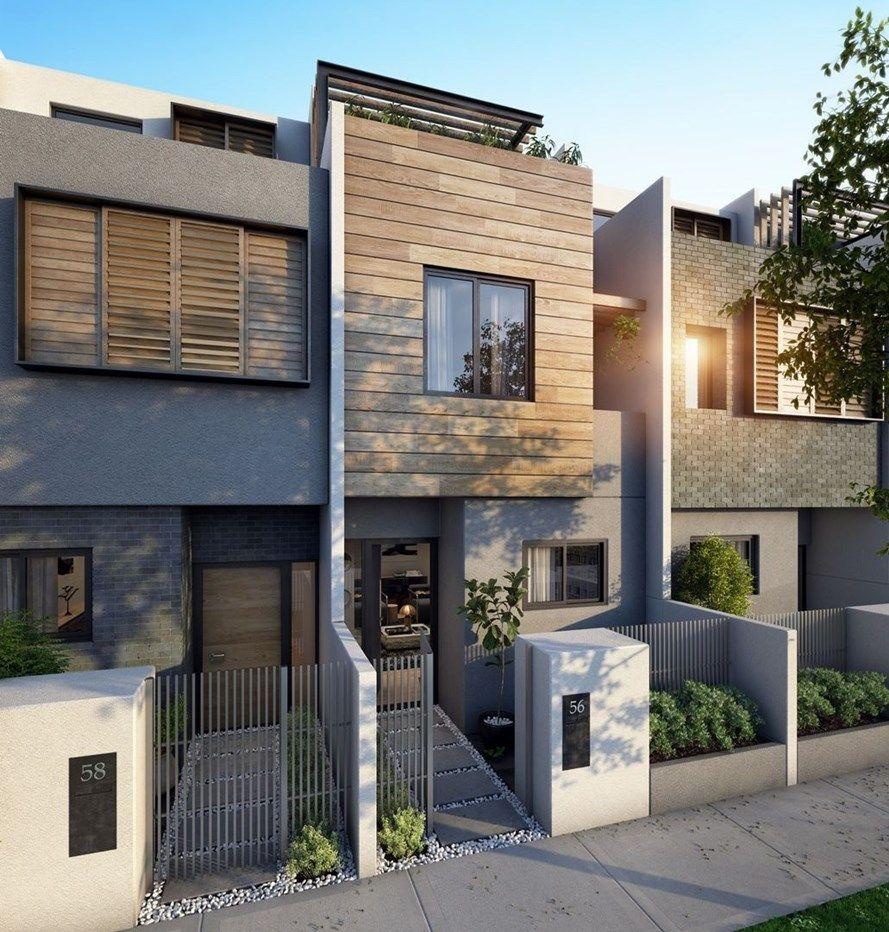 50-86 Dunning Avenue, Rosebery NSW 2018, Image 0