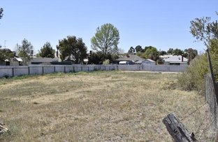 Picture of 10 WEST STREET, Grenfell NSW 2810