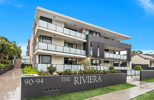 Picture of Level 2, 18/90-94 Riverview Road, Earlwood NSW 2206