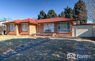 Picture of Stapley Street, Kingswood NSW 2747