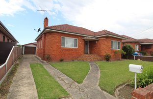 Picture of 60 Wolli Street, Kingsgrove NSW 2208