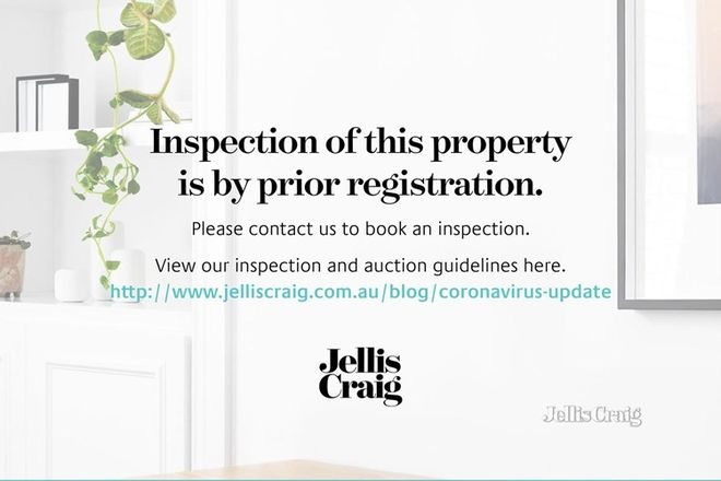 Picture of 31 Little Palmerston Street, CARLTON VIC 3053