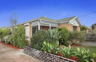 Picture of 1/75 Tyler Street, Preston VIC 3072