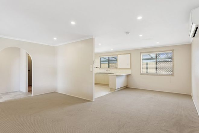 Picture of 62 Peter Street, STRATHPINE QLD 4500