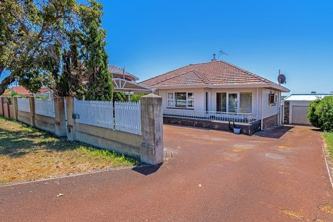 Picture of 64 Stead Road, CENTENNIAL PARK WA 6330