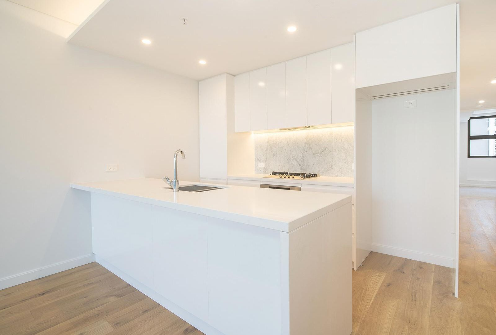 60 Hercules Street, Chatswood NSW 2067, Image 1