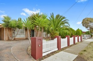 Picture of 35 Bethany road, Hoppers Crossing VIC 3029
