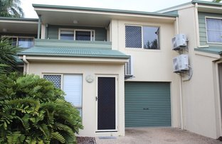Picture of 3/93 Evan Street, South Mackay QLD 4740