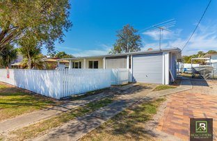 Picture of 20 Fiona Street, Beachmere QLD 4510