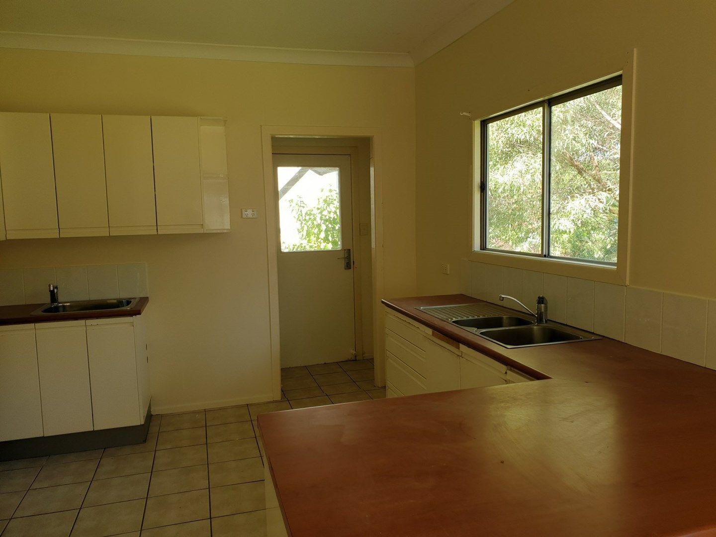 22 Tingarra  St, Macleay Island QLD 4184, Image 0
