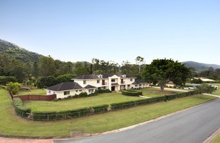 Picture of 1 Endwood Ct, Highvale QLD 4520