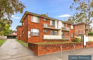 Picture of 1/14-16 Sherwood Road, Merrylands NSW 2160