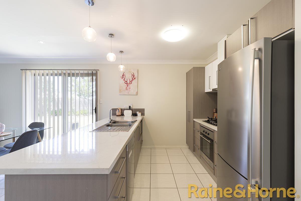 1 Javea Close, Dubbo NSW 2830, Image 1