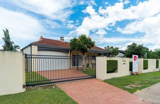 Picture of 514 Oxley Drive, Runaway Bay QLD 4216
