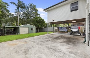 30 Pines Avenue, Cooroibah QLD 4565