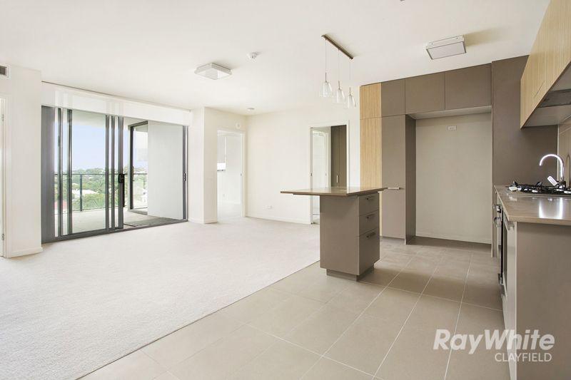 RENTED 606/1 Aspinall Street, Nundah QLD 4012, Image 0