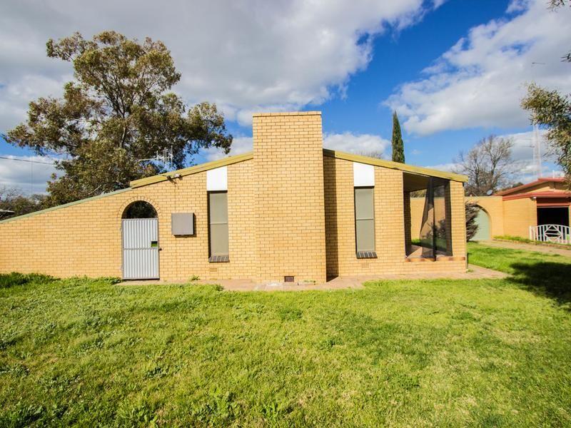 41 Bellbird Street, Coleambally NSW 2707, Image 1