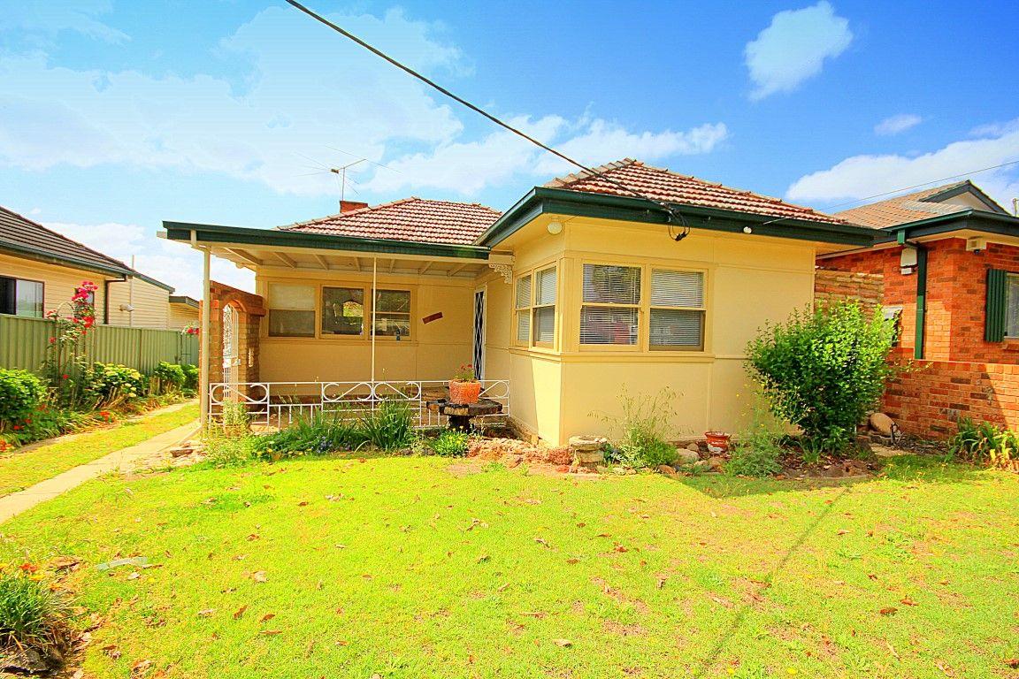11 Lambert Street, Yagoona NSW 2199, Image 0