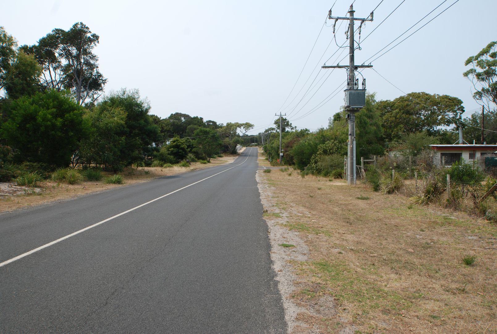 368 National Park Road, Loch Sport VIC 3851, Image 1