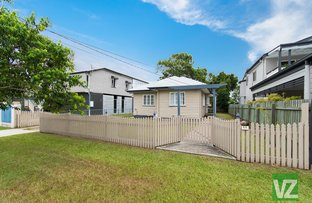 Picture of 52 Pascoe Street, Mitchelton QLD 4053