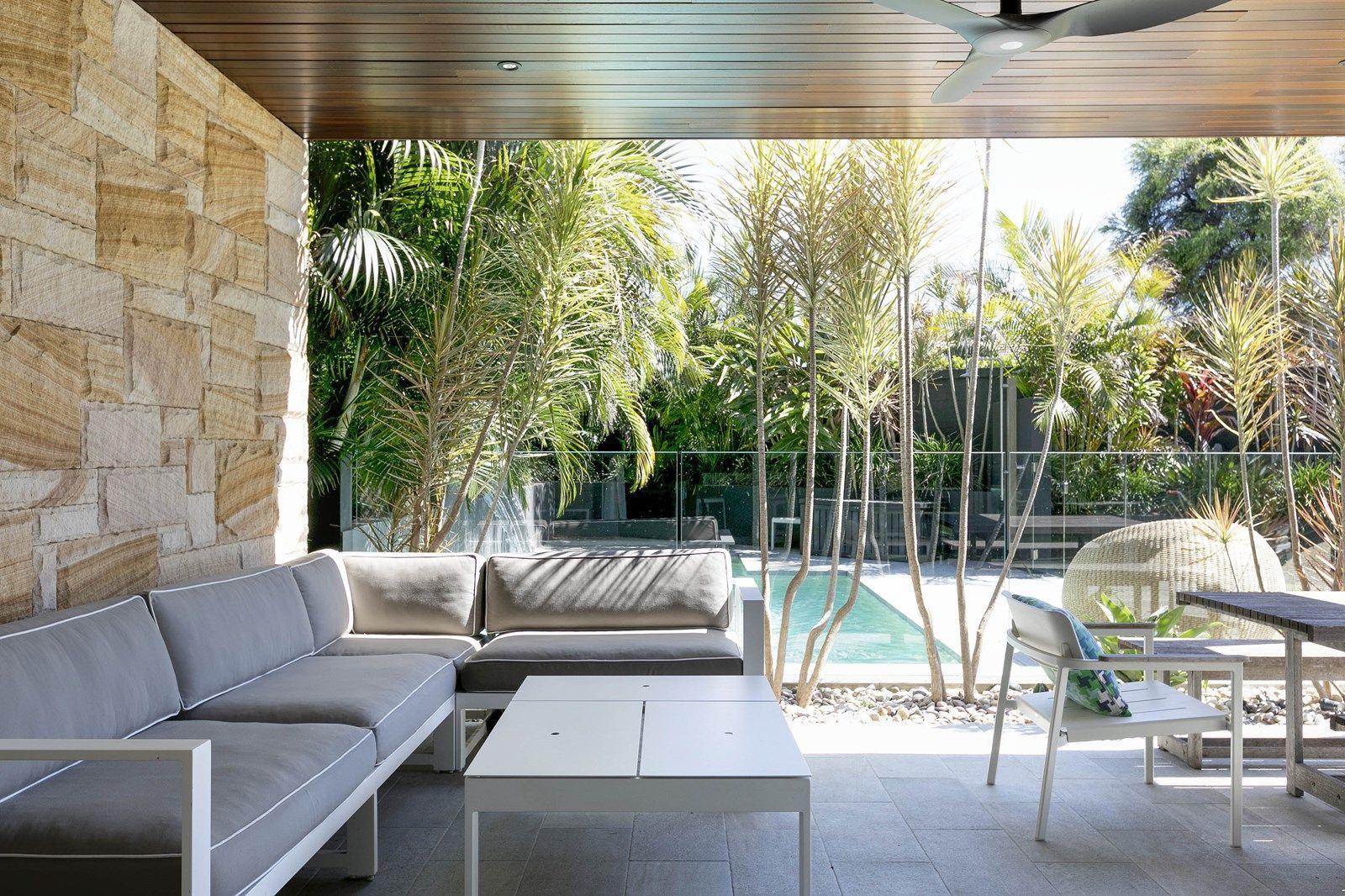 26 Yanko Avenue, Bronte NSW 2024, Image 2