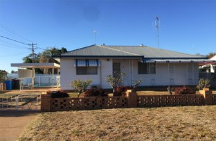Picture of 34 Cathundril Street, Nyngan NSW 2825