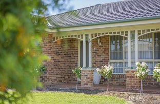 Picture of 39 Casey Drive, Singleton NSW 2330
