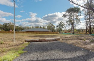 Picture of Colo Vale NSW 2575
