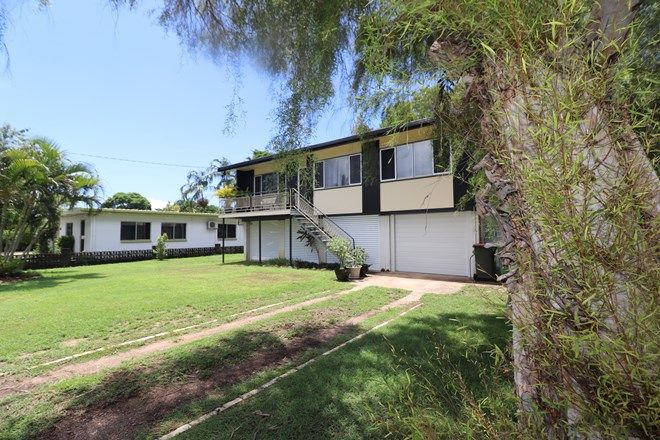 Picture of 30 Cedar Street, FORREST BEACH QLD 4850