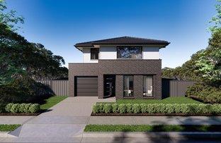 Picture of 265 Barabun Street, Austral NSW 2179