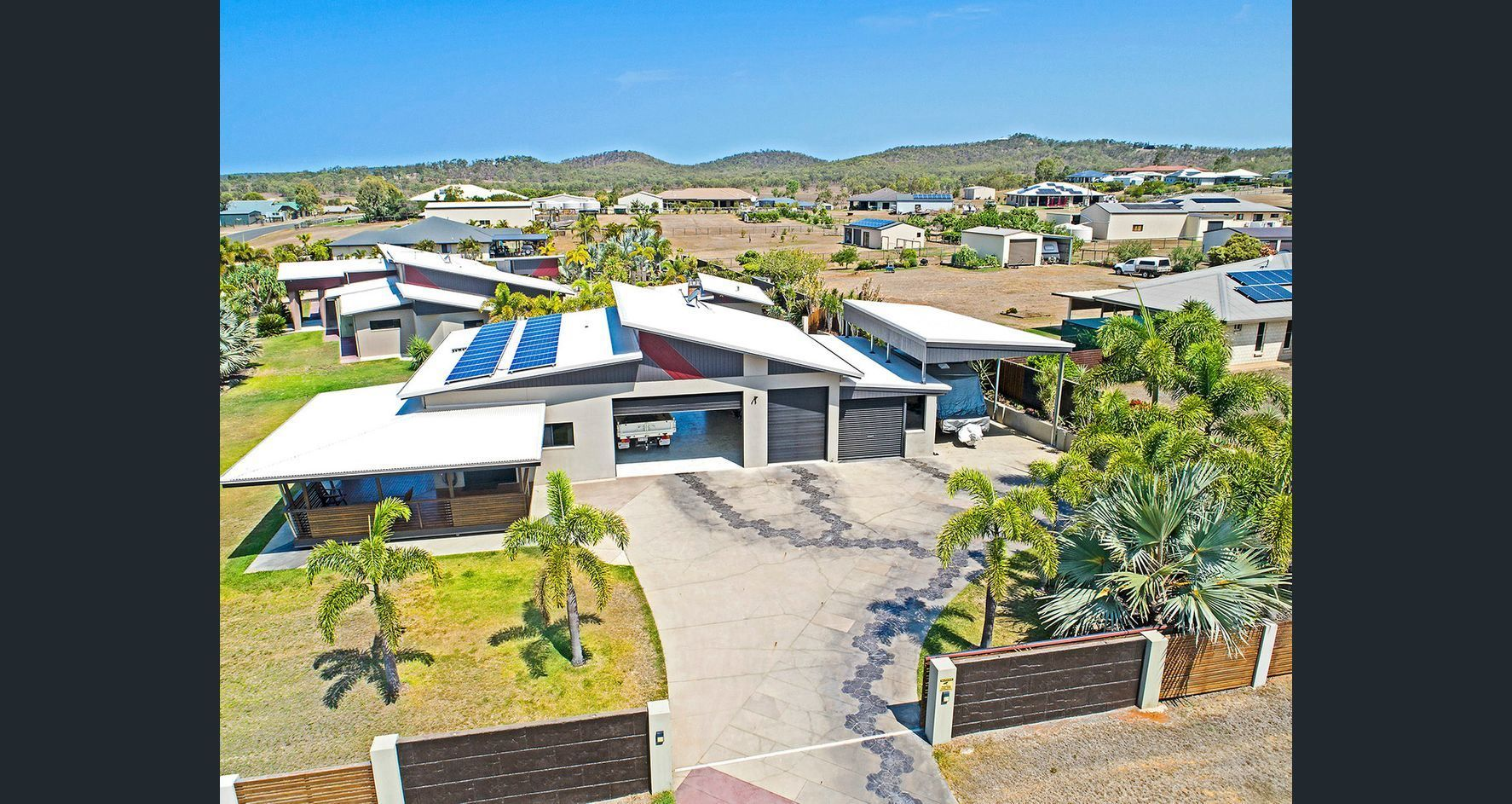 2 Trade Wind Drive, Tanby QLD 4703, Image 1