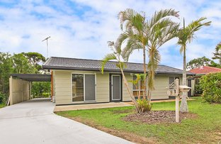 Picture of 9 Dunblane Drive, Boronia Heights QLD 4124