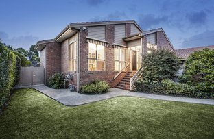 Picture of 16 Hunter Valley Road, Vermont South VIC 3133