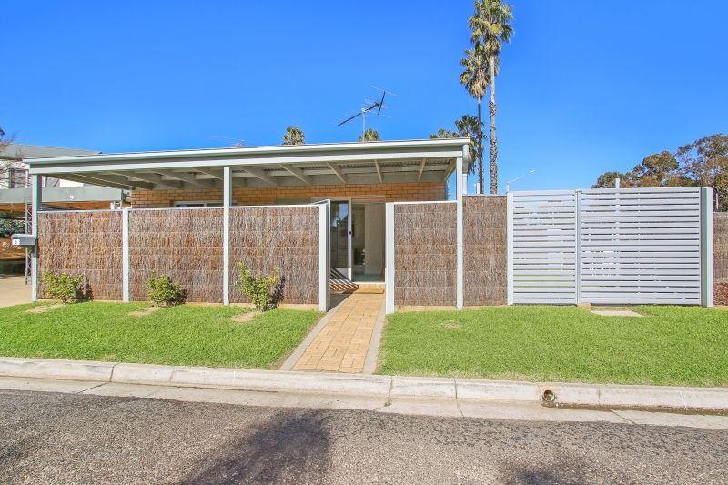 9/6-7 Foster Court, Mulwala NSW 2647, Image 2