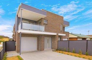 89a Rawson Rd, Guildford NSW 2161