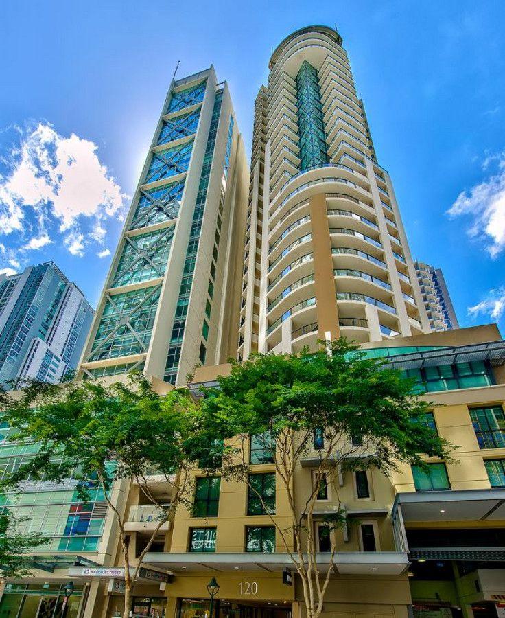 2702/120 Mary Street, Brisbane City QLD 4000, Image 0