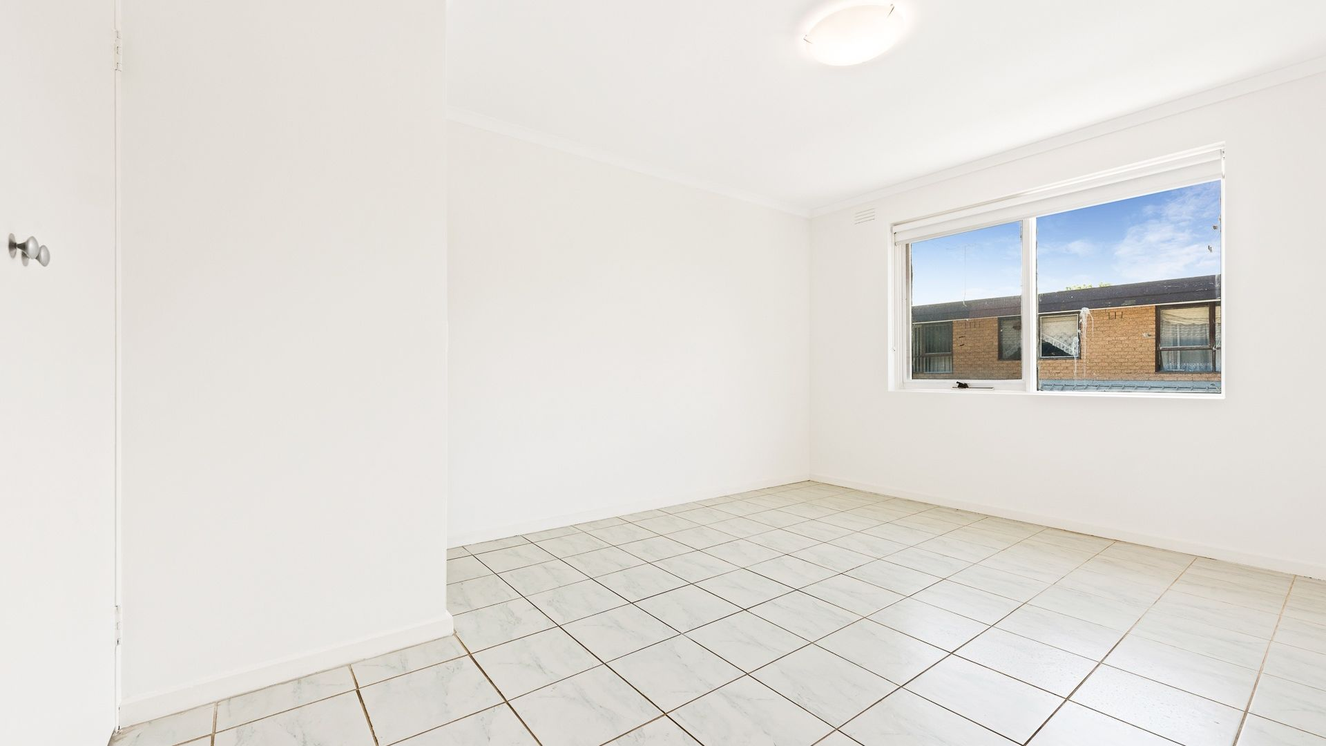 8/4 Empire Street, Footscray VIC 3011, Image 2