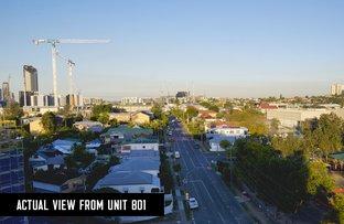 801/75 Jane Street, West End QLD 4101
