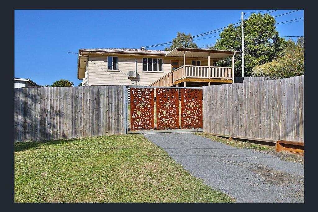 71 Simmons Road, North Ipswich QLD 4305, Image 1