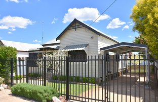 Picture of 307 Warialda Street, Moree NSW 2400