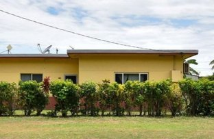 Picture of 93 Jacobs Road, Kurrimine Beach QLD 4871