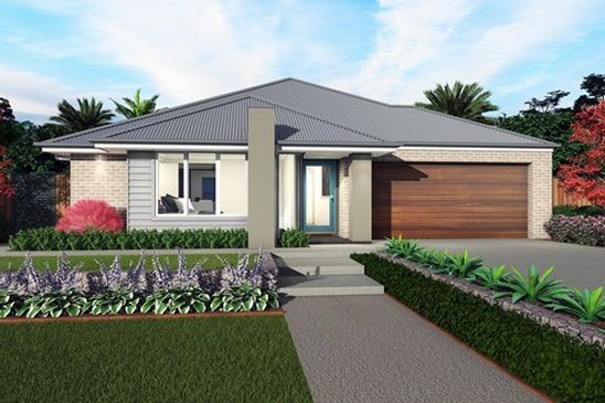Picture of 601 Billabong Parade, THORNTON NSW 2322