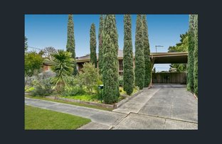 Picture of 3 Norfolk Close, Somerville VIC 3912
