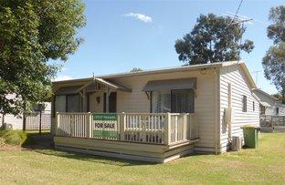 Picture of 16 Brush Box Street, Lake Hume Village, Albury NSW 2640
