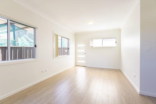 Picture of 24A Jean Street, KINGSWOOD NSW 2747