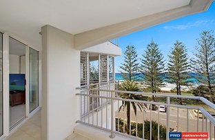 Picture of 10/186 The Esplanade, Burleigh Heads QLD 4220