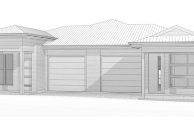 Picture of ID 2254/Lot 167 KARINYA ESTATE, THORNTON NSW 2322